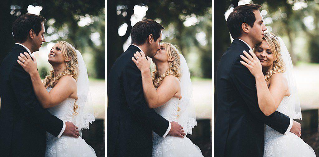 mariage-la-baule-laure-seb-51