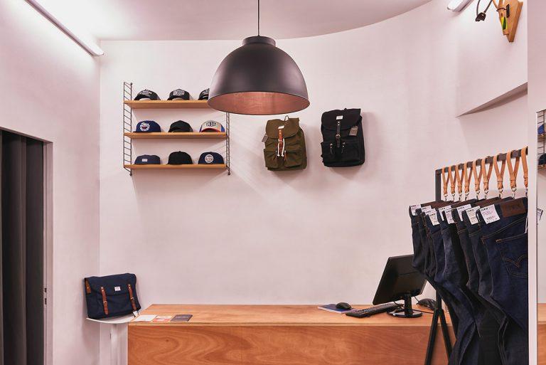 Bienvenu Store Annecy