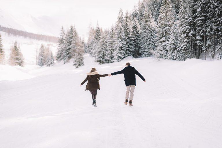 Photographe seance couple lausanne suisse geneve