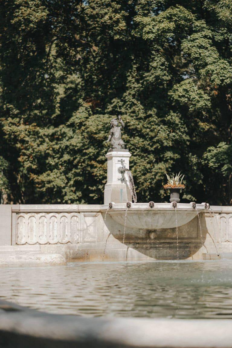 Photographe séance grossesse Genève